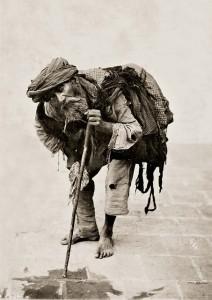 beggars-62851_640