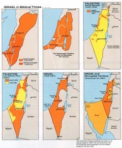 israel-palestine97933