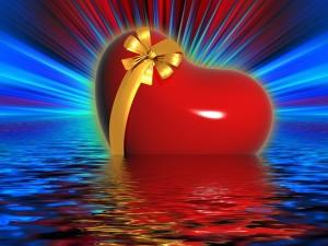 heart-66470_640
