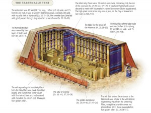 https://jewschooled.files.wordpress.com/2014/02/tabernacle.jpg