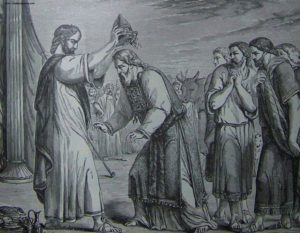 holman_consecration_of_aaron_and_his_sons