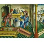 facsimile-copy-of-exodus-31-2-8-bezalel-and-oholiab-making-the-ark-of-the-covenant_a-g-1592197-8880731